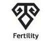 vechi simbol persan asociat fertilitatii ( zeite Anahita )