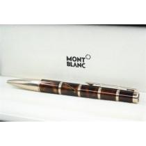 Mont Blanc: Miguel de CERVANTES. ballpoint. XL. LIMITED EDITION. IN CUTIE DE PREZENTARE!