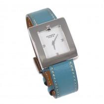 Ceas autentic Hermes Paris | BELT | model de referință BE1.210  | anii 2000