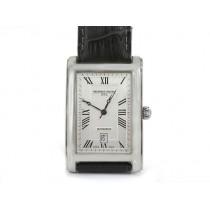 Ceas automatic Frederique Constant | colecția Classics | model Caree | Swiss Made