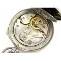 Cronometru militar multifuncțional Excelsior Park  | Swiss Made | cca.1930