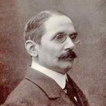 ℹ Victor Babeș și primul tratat de bacteriologie din lume