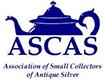 http://www.ascasonline.org/